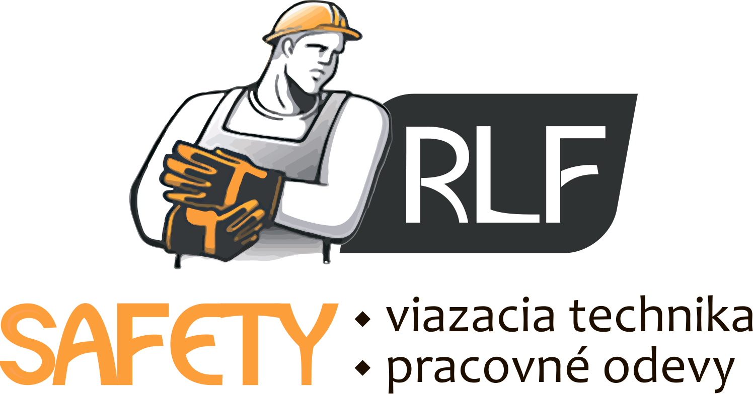 RLF Safety